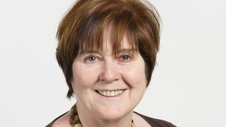 Cllr Patricia Callaghan, Camden Council cabinet member for housing, has attacked the policy