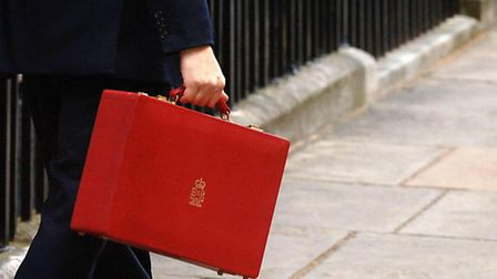 George Osborne announced plans in his Budget to cut tax relief for landlords