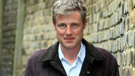 Zac Goldsmith MP branded the proposals as 'visually hideous'