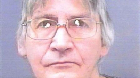 Henry Christopher Mendes was jailed for sexual assaults on two young girls