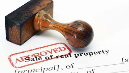 Honesty is the best policy when selling a house