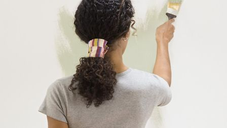 Should you redecorate before selling your home?
