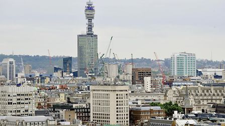 Pocket will be launching its first affordable rental scheme in the borough of Westminster