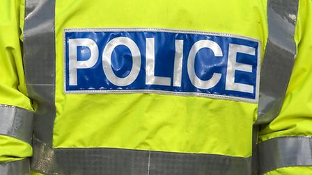 The man was stabbed in Camden High Street