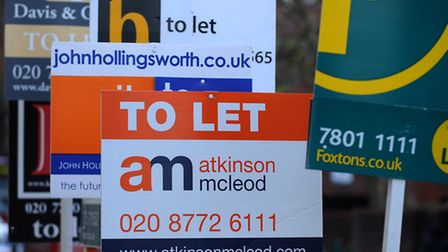Today could be the best day to sell your property this year