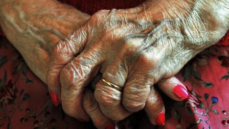 STOCK-Elderly-Old-People-Care-