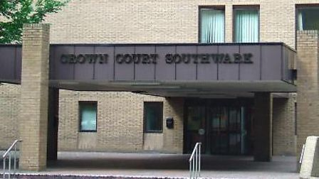 The trial continues at Southwark Crown Court