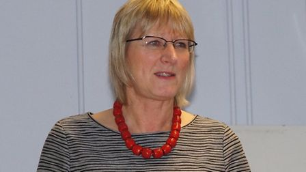 Wendy Wallace, chief executive of Camden and Islington NHS Foundation Trust, will retire next spring
