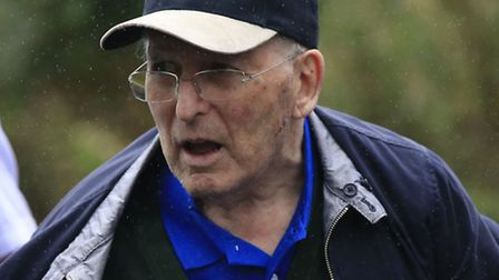 Lord Janner (Picture: Jonathan Brady/PA Wire)