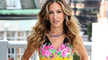 By the time Carrie Bradshaw was pontificating from her West Village apartment, inner city house pric