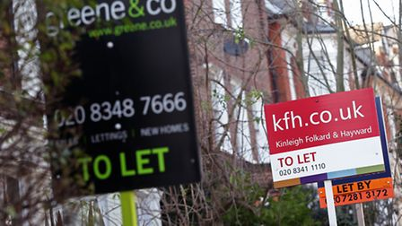 Landlords must check the immigration status of prospective tenants under new Right to Rent rules