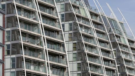 What do the new right to rent rules mean for you?