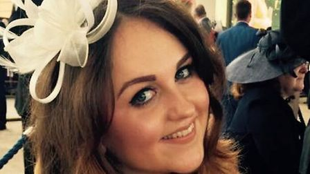 Charlotte Sophie Brown from East Finchley has been identified as the victim of the River Thames boat