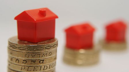 Major mortgage lenders have signed up to standardise terms and make borrowing more simple
