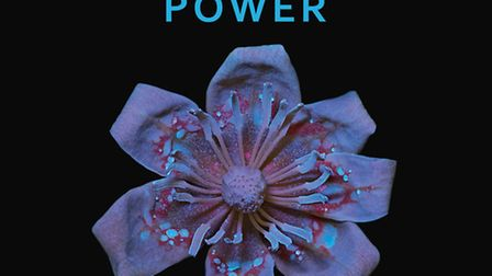 Pollination Power by Heather Angel, published by Kew. PA Photo/Kew