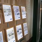 London property predicted to increase by five per cent in 2016