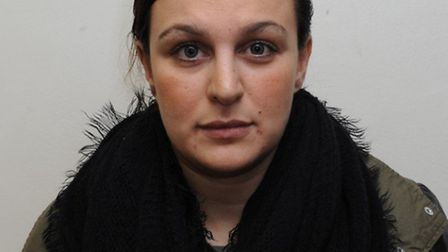 Ceyda Elkatme was jailed for thieving more than £440,000 from Haringey Council