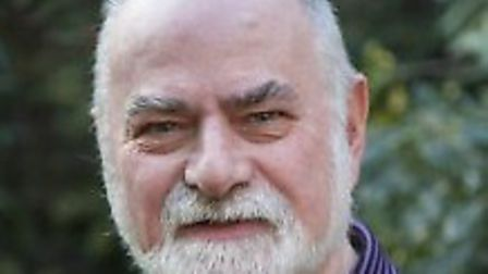 West Hampstead historian Dick Weindling says Camden Council should properly respect the expertise of