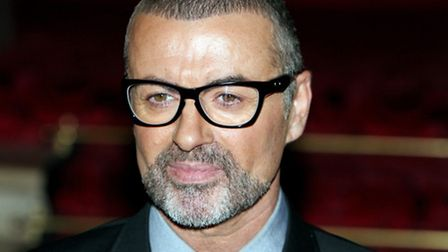George Michael has co-signed the letter