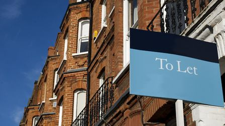 Is buy-to-let still a good investment?
