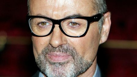A petition backed by George Michael may not be valid