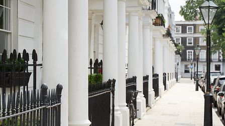 Tax reforms could help regulate house prices and encourage the building of affordable homes