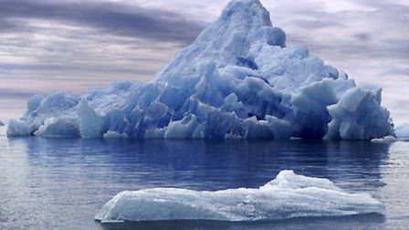 Planning applications for iceberg houses have caused neighbourly relations in west and north London