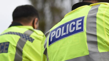 A man has been charged with sexual assault