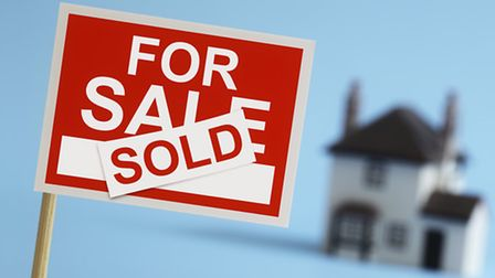 A major factor in choosing your estate agent should be finding out who will carry out the viewings