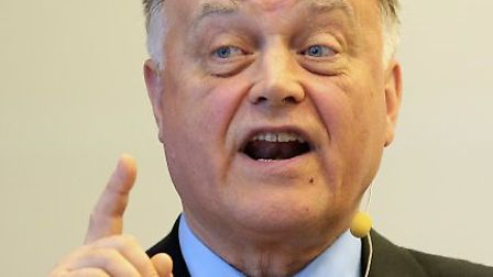 Former president of the state-run Russian Railways company, Vladimir Yakunin, is a close friend of V
