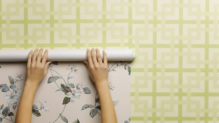 DIY projects that should only take a weekend. PA Photo/thinkstockphotos