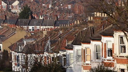 Family homes are being converted to attract more housing benefit