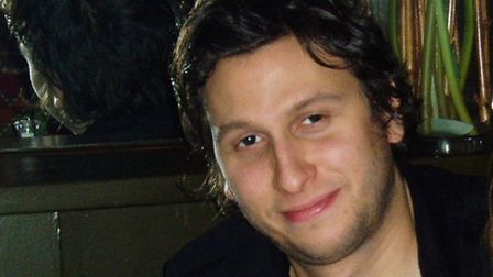Musician Nick Hirsch died aged 35 after being infected with the virus hepatitis C from contaminated blood