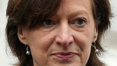 Sharon Shoesmith is expected to speak out about her dismissal