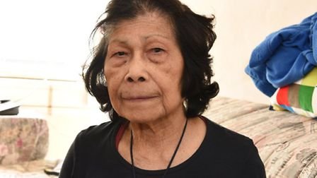 Hackney police has apologised to an 80-year-old Clapton woman after ignoring five desperate 999 call