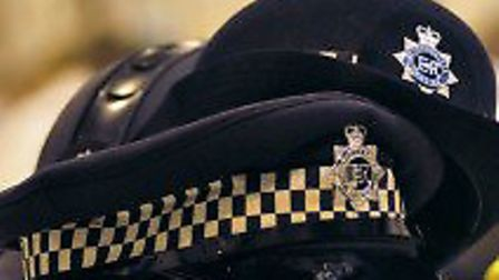Police were called to reports of a stabbing