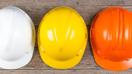 How to find a reliable contractor online. PA Photo/thinkstockphotos