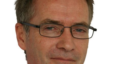 Andrew Travers has left Barnet council by mutual agreement
