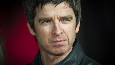 Noel Gallagher has asked for an oligarch to buy his Little Venice home