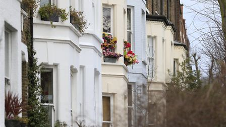 Don't put your property on the market before the EU referendum