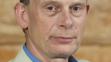 Andrew Marr has spoken about the referendum campaigns