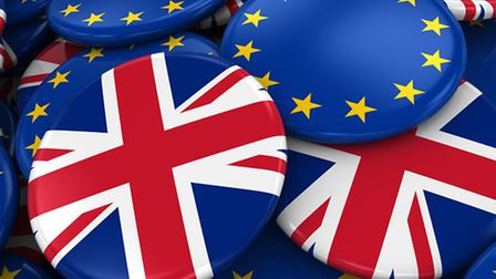 What would Brexit mean for the property market?