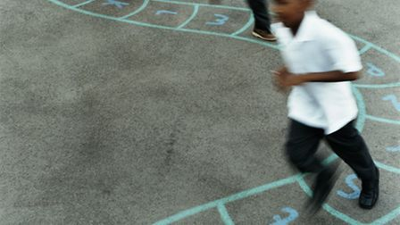 Don't risk your child's education by being caught out by catchment areas