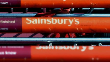 Sainsbury's says it will work with Hackney Council to give local people jobs