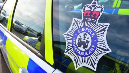Suffolk Constabulary has been rated 'good'. Picture: Nick Butcher.