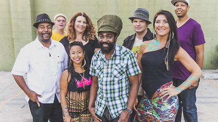 The Easy Star All-Stars celebrate 10 years of Radiodread