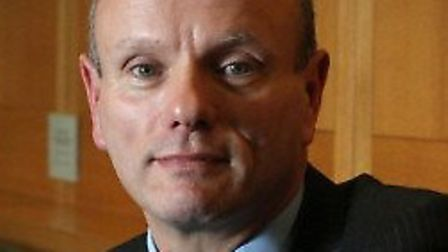 Finchley and Golders Green MP Mike Freer has said the government must now do its best to deliver for