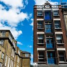 First time buyers in Hackney will need to earn 12 times the average local salary to get a foot on th