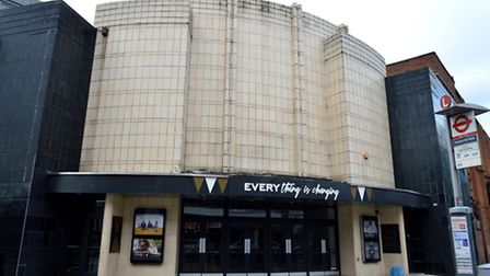 The Everyman, Muswell Hill