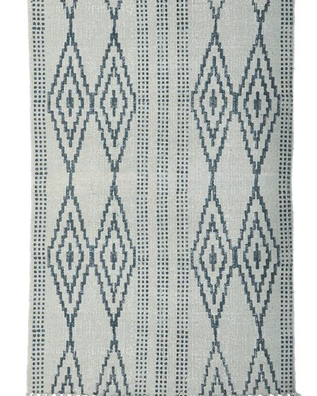 Lines Rug by House Doctor DK, �29, ArtNo67 Concept Store